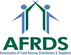 AFRDS Code of Ethics