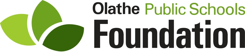Our Featured Foundation is OPSF