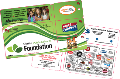 ops-foundation-card.png